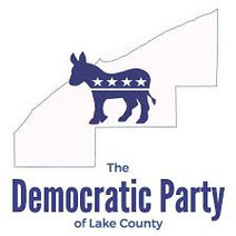Lake County Democratic Party