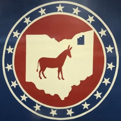 Geauga County Democratic Party