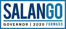 Salango Logo big.png