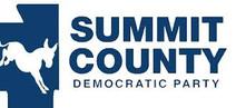 Summit County Democratic