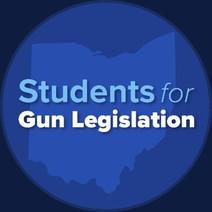 Students for Gun Legislation