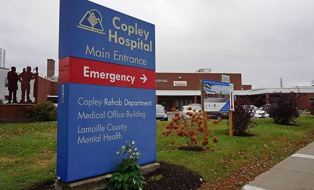 Copley-Hospital-sign-vpr-noyes-20161104.