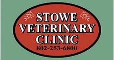 Stowe Vet Clinic.jpg