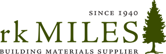 r.k. MILES logo 5747.png