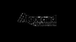 algorand-foundation.png