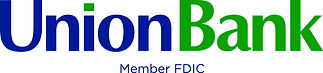 UnionBank_FDIC_CMYK.jpg