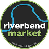 Riverbend Market.jpg