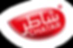 logo-slide-1.png