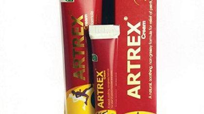 Artrex cream