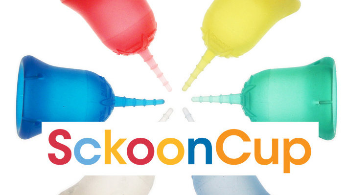 Sckoon Cup