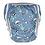 Thumbnail: GroVia Swim Diaper