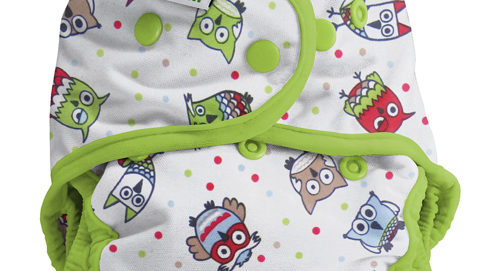 BestBottom Diaper Covers