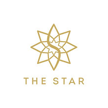 THESTAR_PORT_LOGO_PRESTO_GOLD_RGB_400x40