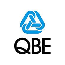 final QBE.jpg