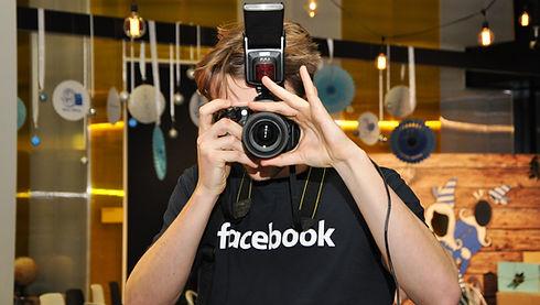 Facebookv1 cropped.jpg