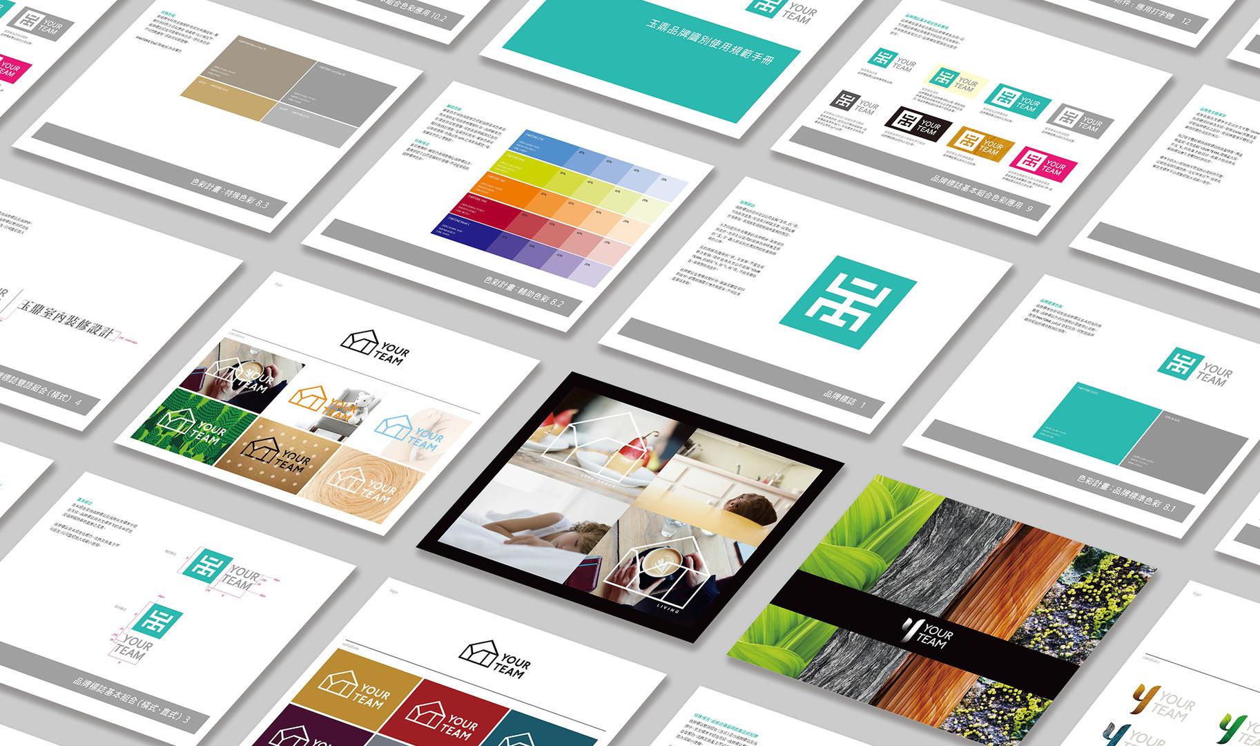 layouts.jpg