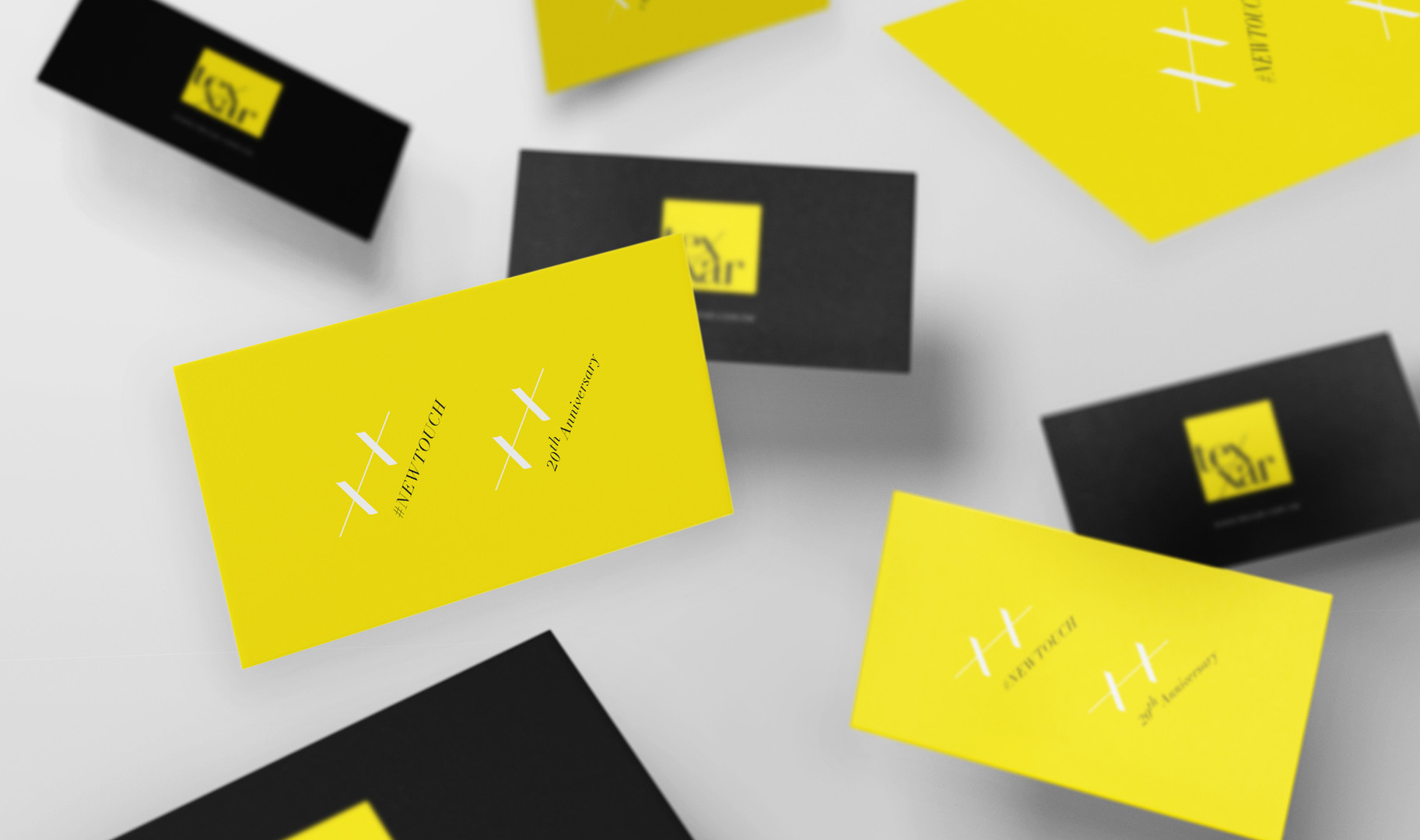 Flying_Business_Cards_Mockup.jpg