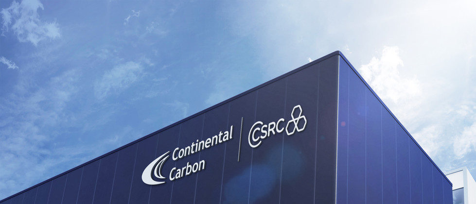 CSRC Group