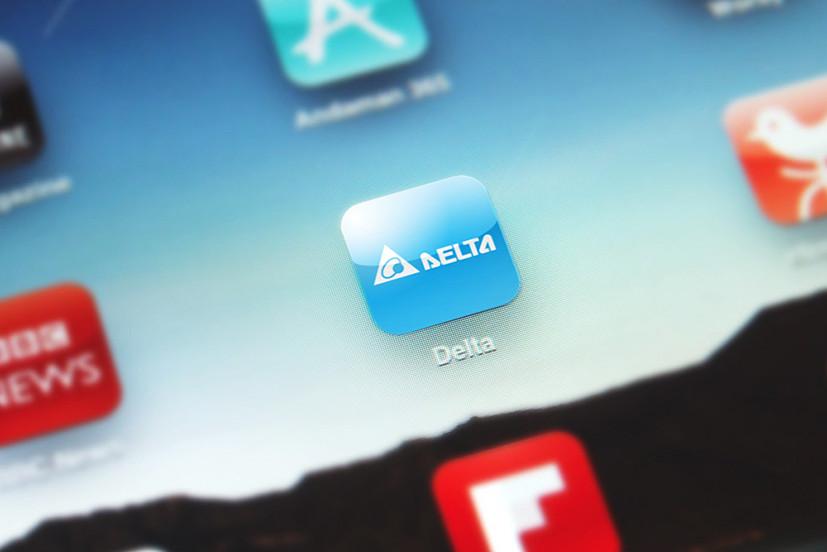 delta-002.jpg