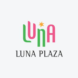 Luna Plaza