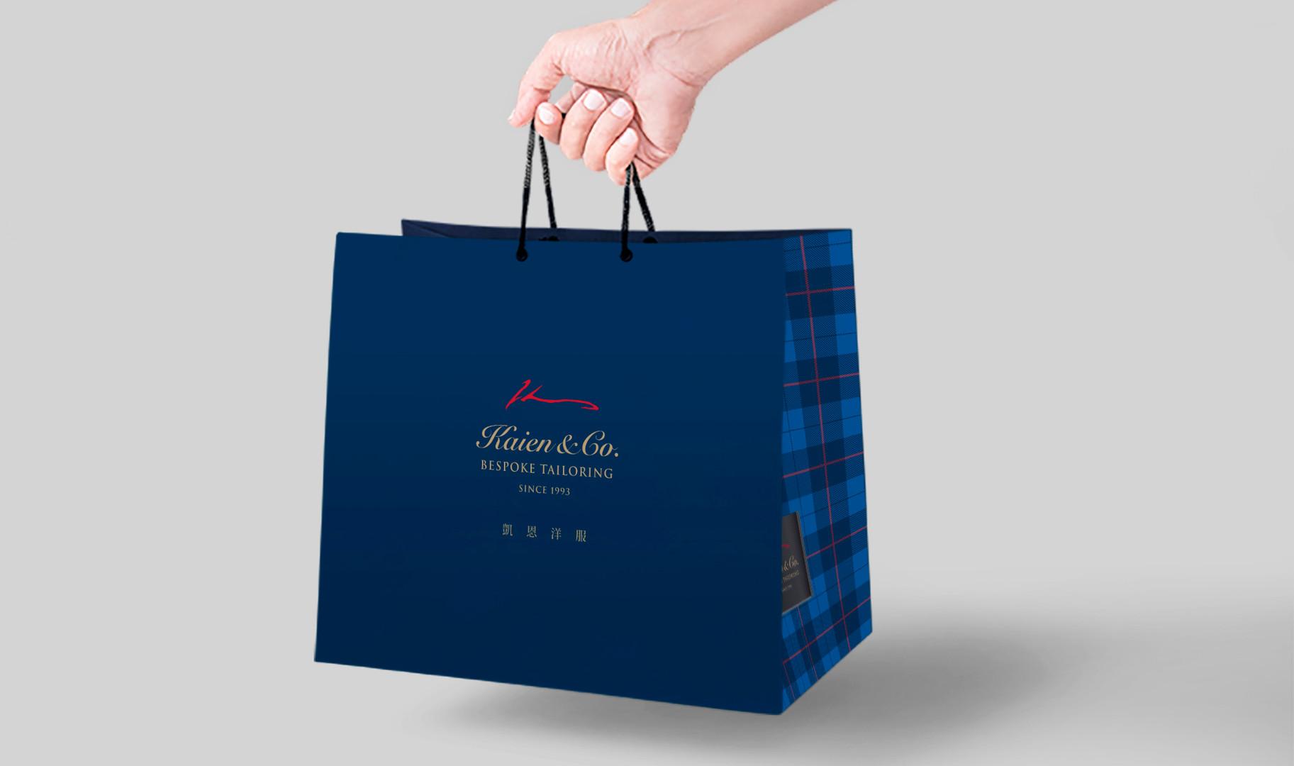 shopping-bag-mockup-free-vol-2.jpg
