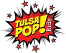 web-tulsa_pop-kids-logo.png