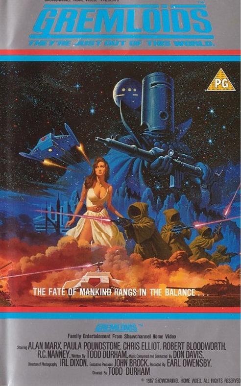 todd_durham_Gremloids_VHS_cover.jpg