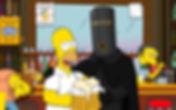 Homer & LB - v3.jpg