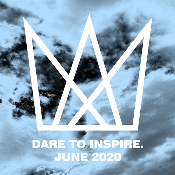 Dare to Inspire.png