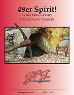 49er Spirit! Thumbnail.jpg