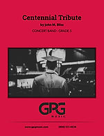 Centennial Tribute Jacket (Thumbnail).jp