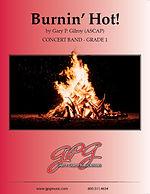Burnin' Hot! Thumbnail.jpg