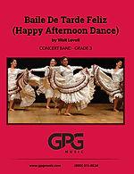 Baile De Tarde Feliz thumbnail.jpg