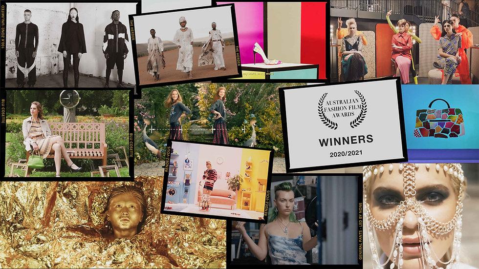 AFFA21-collage-winners-banner.jpg