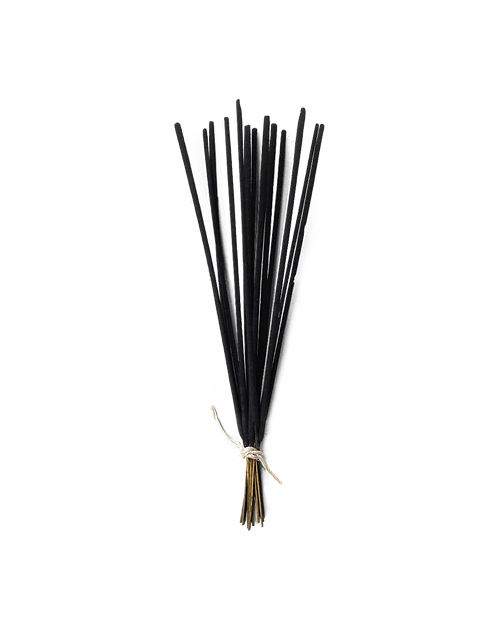 Charcoal Incense