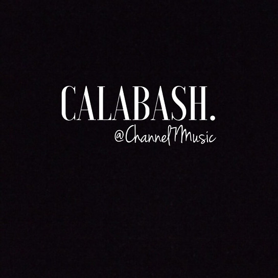 search Channel Seven Calabash