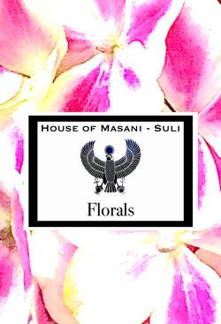 HOMS Florals