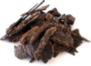 agarwood-500x500.jpg