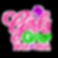 GirlsGolfGear-logo-(Large).png