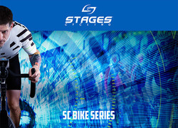 Stages Brochure