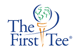 234x147-first-tee-logo.png