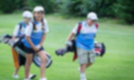 440x300_PGA-Jr-League.png