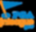 junior-league-logo-300x250.png
