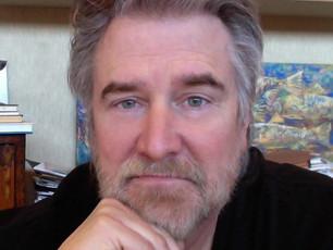 Bill Eisner (1955-2019)