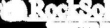 RockSol Logo-White.png