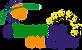 aformac logo.png