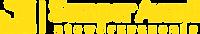 logo semper (1) (1).png