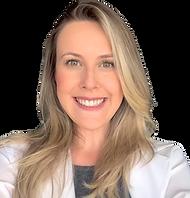Larissa-Nutricionista.png