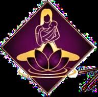 Yoga's%2520TPL%2520Logo%2520Rev%2520Proo