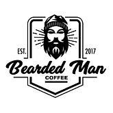 bearded man.png